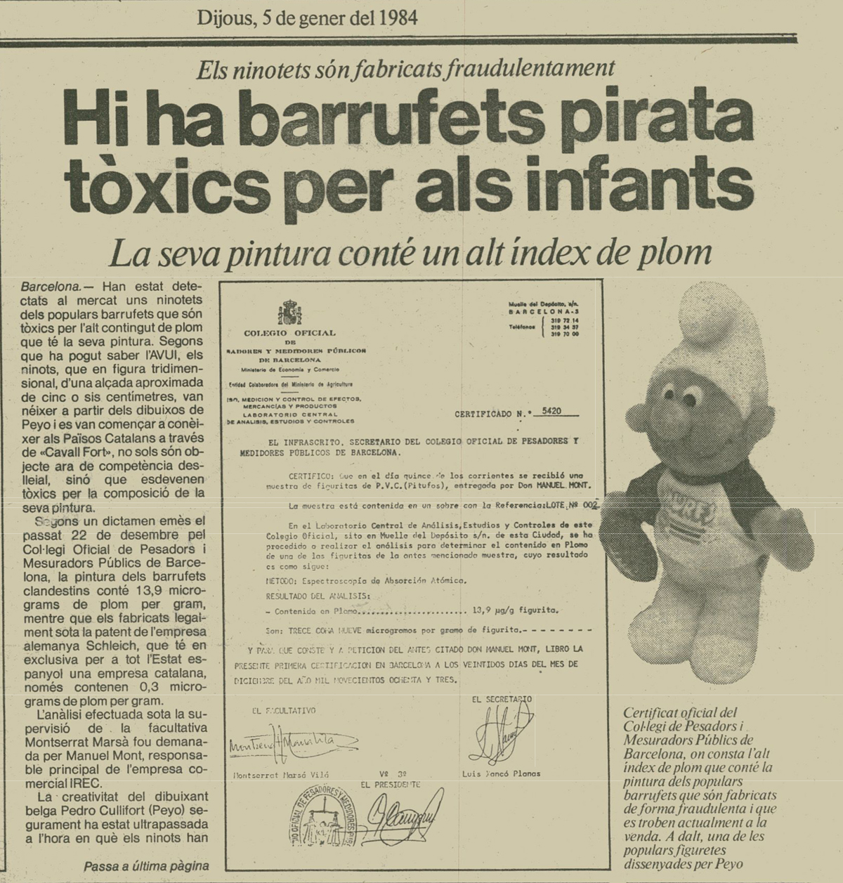 barrufets1984january5