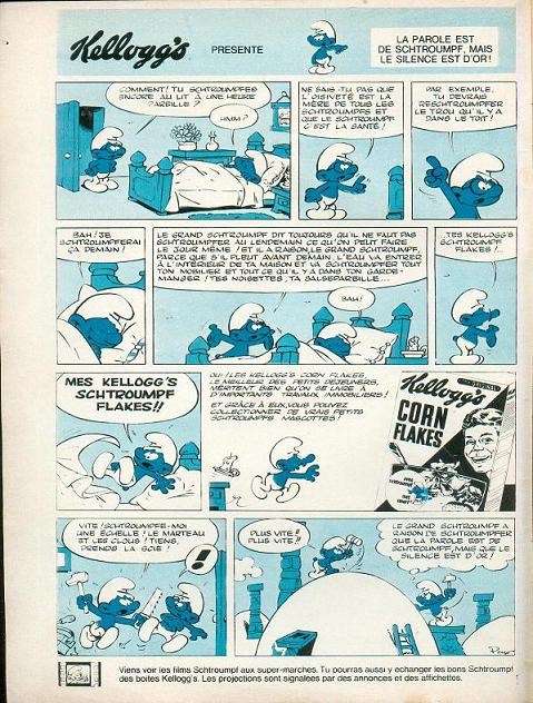 kelloggs_advertentie_strip