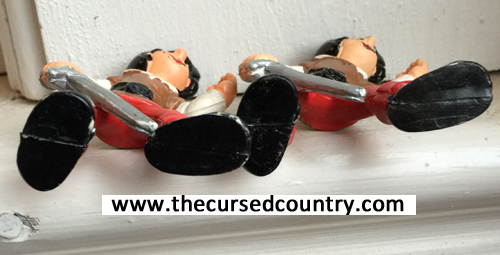 mmjohannmarkings