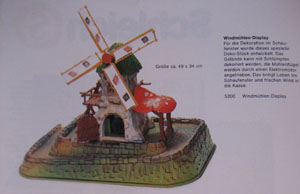 windmilldisplaycatalogue1